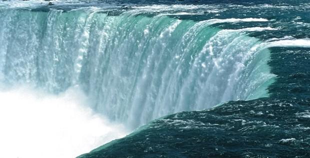 Niagara_Falls1 (2)