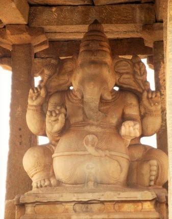 sasivekalu-ganesha-temple1