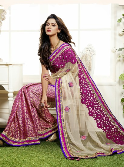 rich-lovely-personality-wedding-designer-beautiful-stylist-online-saree